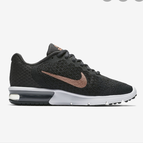 Nike Shoes   Nike Air Max Sequent 2